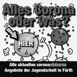 https://www.jugendarbeit.fuerth.de/